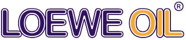 Loewe Oil Inc.